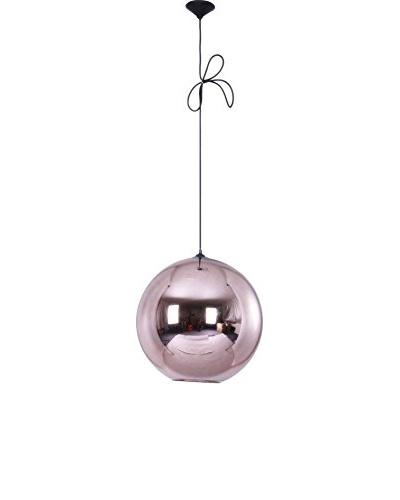 Iluminación & Ambiente Lámpara Copper Pink Oro