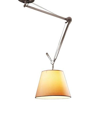Iluminación & Ambiente Lámpara Diper Techo Blanco