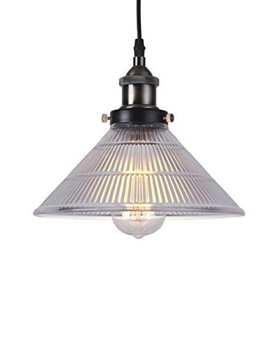 Iluminación & Ambiente Lámpara Vintage Vermis