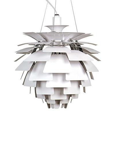 Iluminación & Ambiente Lámpara Arti Blanco
