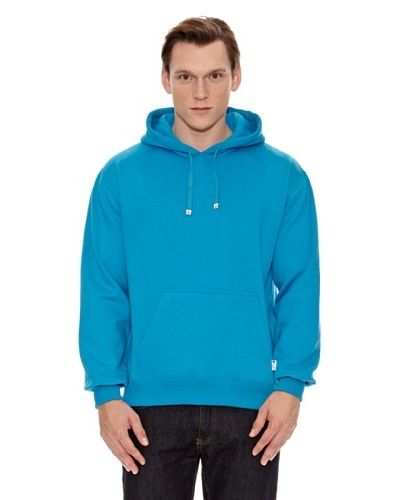 Imagine Sudadera Con Capucha Basic