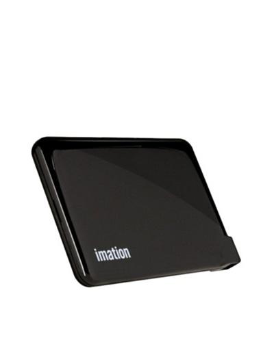 Imation Apollo M100 320GB Disco duro externo