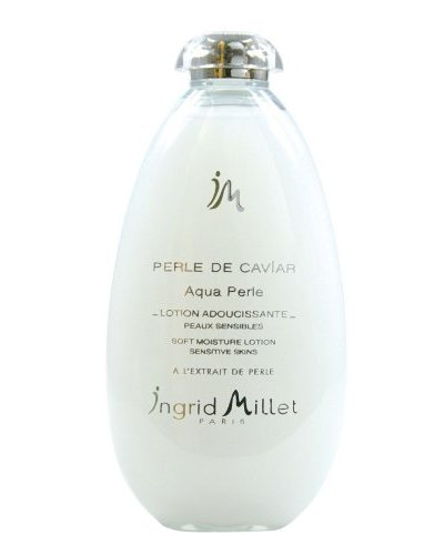 Ingrid Millet Limpiador Aquaperla 200 ml