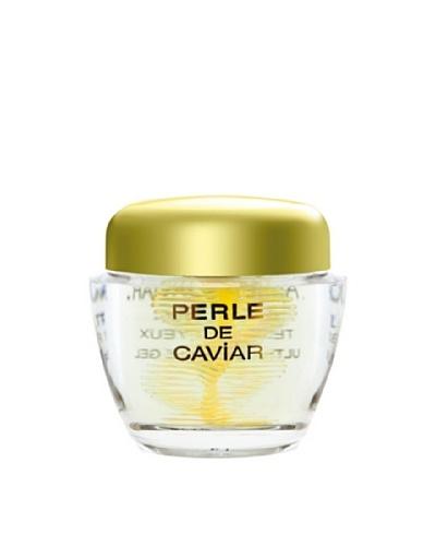 Ingrid Millet Gel Cuidado Ojos Antienvejecimiento Absolute Caviar 15 ml