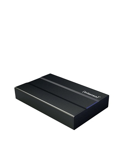 Intenso Memory Box Disco duro externo (1024 GB, 5400 RPM)