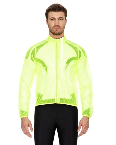 Inverse Impermeable Ciclismo Platinum