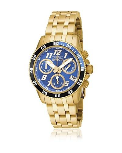 Invicta Reloj Pro Diver Lady 15510