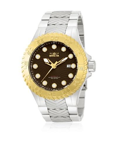 Invicta Reloj 12925 Pro Diver