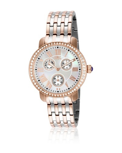 Invicta Reloj Angel Mod. 15011 Acero / Oro Rosa