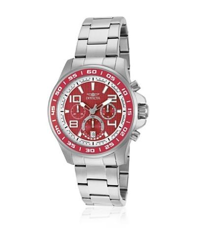 Invicta Reloj 14338 Specialty