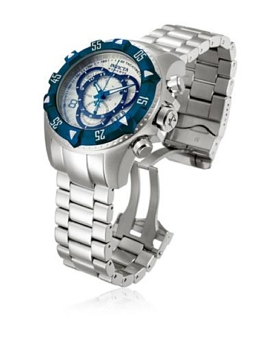 Invicta Reloj 11007 Excursion