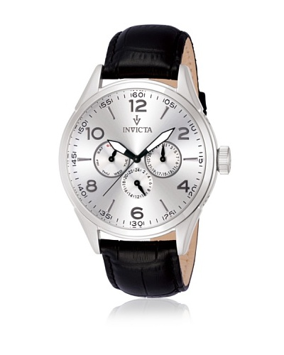 Invicta Reloj 12194 Vintage