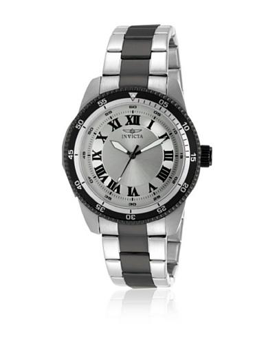 Invicta Reloj Pro Diver Mod. 15167 Acero