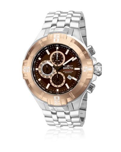 Invicta Reloj 12357 Pro Diver