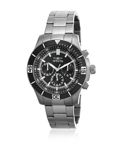 Invicta Reloj 14812 Specialty