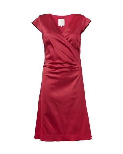 InWear Vestido Pelene
