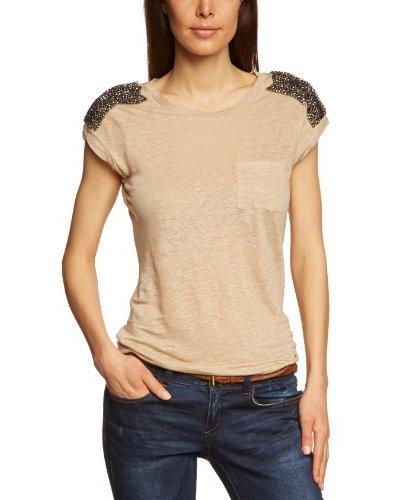 InWear Camiseta Columbine