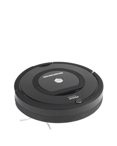 iRobot Robot Aspirador Roomba 770