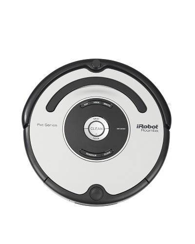 iRobot Roomba 565 Reensamblada