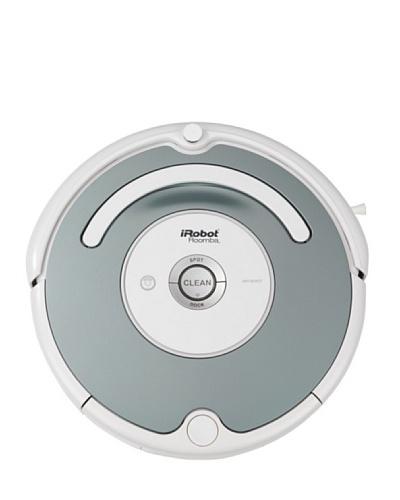 iRobot aspirador Roomba 521