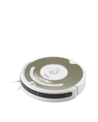 iRobot Roomba 531re