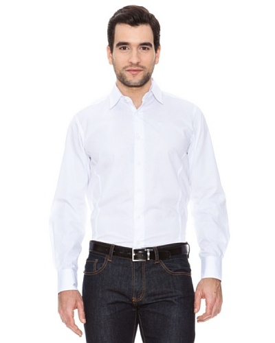 J. Bradford Camisa Eden