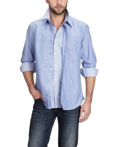 JACK & JONES Camisa