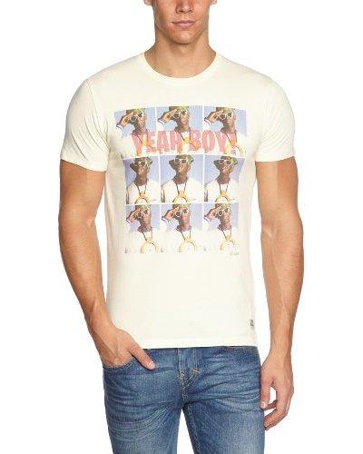 Jack & Jones Camiseta Waël
