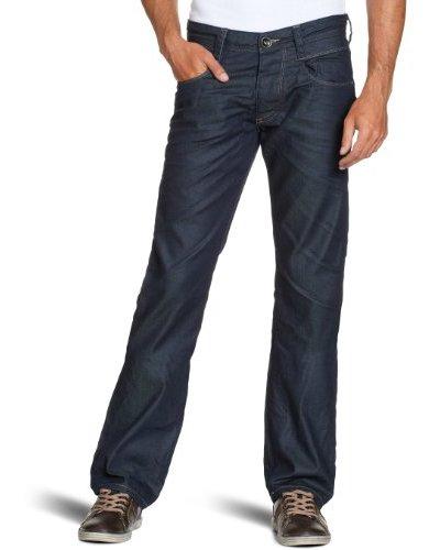 Jack & Jones Jeans Rick Four