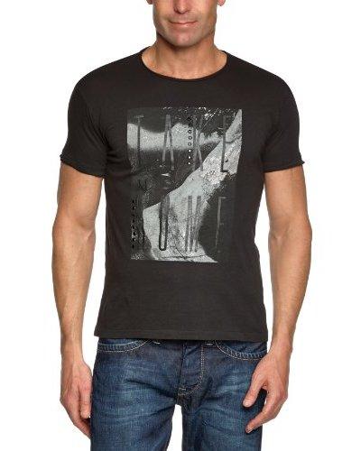 Jack & Jones Camiseta Stewart
