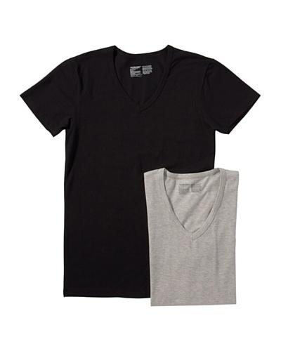Jack & Jones Pack 2 Camisetas