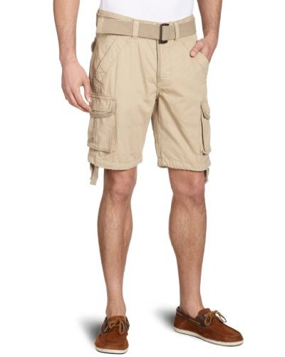 Jack & Jones Bermuda Hoffer