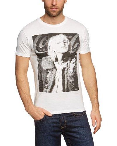JACK & JONES Camiseta