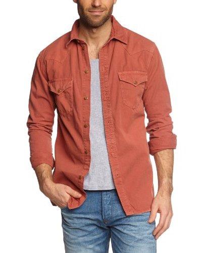 Jack & Jones Camisa Marshall