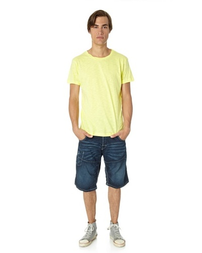 Jack & Jones T-Shirt Loui Ray regular fit