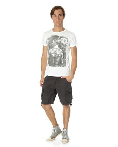 JACK & JONES Camiseta Jack Slim fit