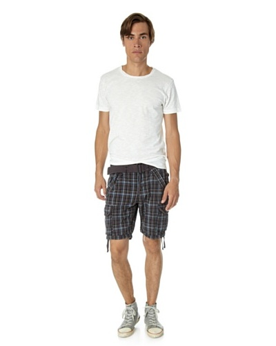 Jack & Jones Shorts Hoffer