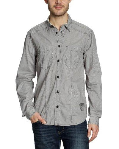 JACK & JONES Camisa Vincent
