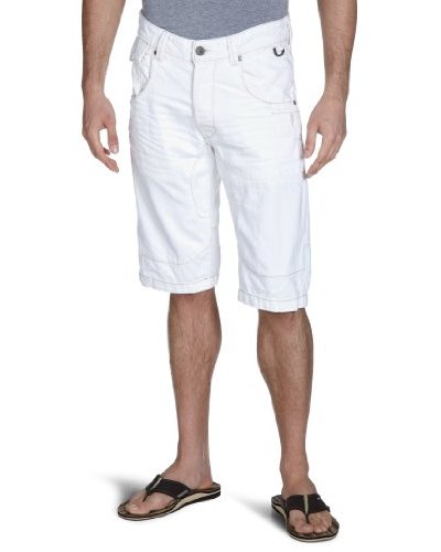 JACK & JONES Bermuda