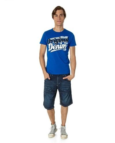 Jack & Jones T-Shirt Nub slim fit