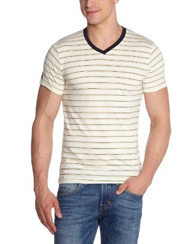Jack & Jones Camiseta Socrates
