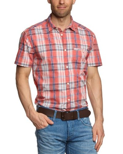 Jack & Jones Camisa Kerry