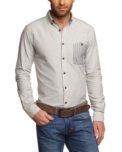 JACK & JONES Freizeithemd