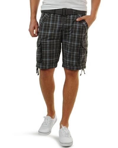 Jack & Jones Shorts Hoffer