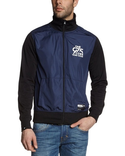 JACK & JONES Sudadera Jacke