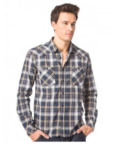 JACK & JONES Camisa Hape L/S