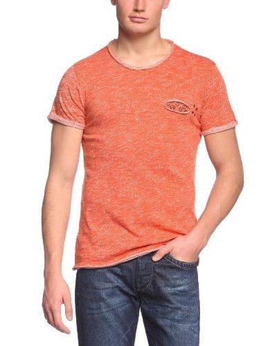Jack & Jones Camiseta Richard