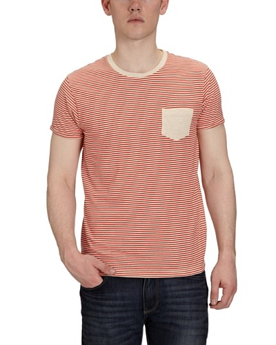 JACK & JONES Camiseta Slim Fit