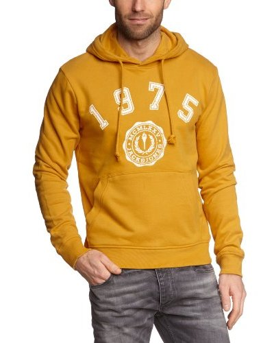 JACK & JONES VINTAGE Sudadera
