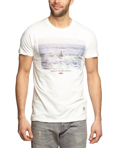 Jack & Jones Camiseta Steven